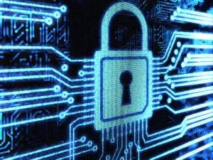 Smart-Meter-Security