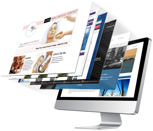 creative_website_design2