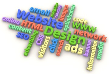 webdesign_word_cloud2