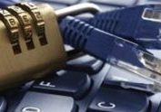 cryptoware